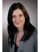 Sabrina Meindl