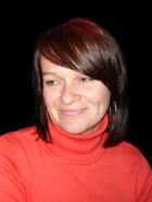 Tanja Dohmen