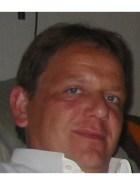 Thomas Willamowski