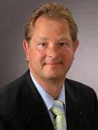 Stefan Gerckens