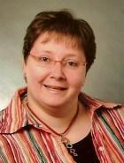 Angela Ferrai