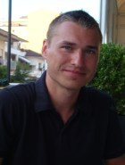 Sebastian Faforke