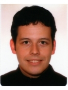 Iñaki Balbás Gonzalez de Alaiza