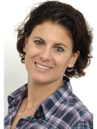 Andrea Fuhrken