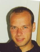Jörn Hartig
