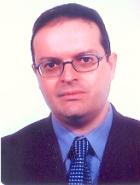 Jose Pascual Moncholi Cebrian