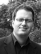 Markus Ehrlich