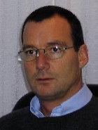 Wolfgang Doneit