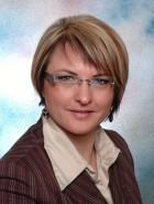 Marion Sigl