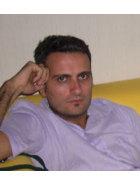 Luigi D'Acunto