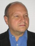 Alois Mayer