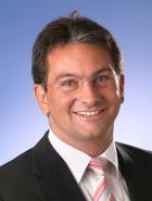 Marc Bleischwitz
