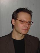 Pasquale Greco