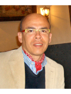 Albenys Salazar Acosta