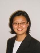 Lin Zhang