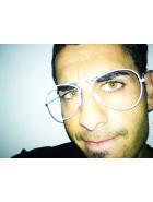 Amer Khaled