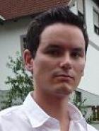 Christian Fuchs