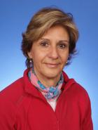 Mari Paz Orejas Rodriguez