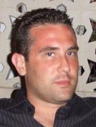 FRANCISCO JOSÉ SERVERA BENÍTEZ