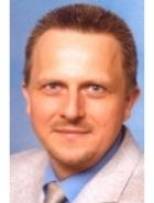 Bernhard Franitza