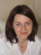 Katrin Bleicher