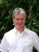 Jürgen Freigeber