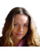Marie Toska