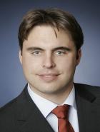Stephan Neuser