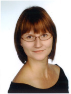 Franziska Ennemann