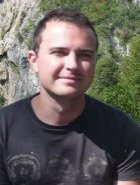 Viktor Brendel