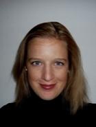 Sabine Bernhardt