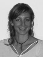 Britta Echinger