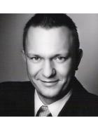 Martin Pöhlmann