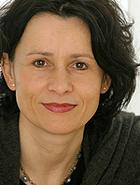Christine Hartge