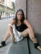 Maria Costa Bayot