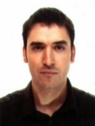 José María Estévez Canales
