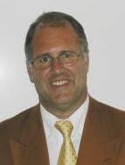 Peter Breuer