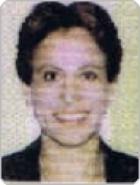 Amara Betanco