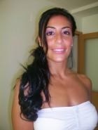 Rebeca andreu Contreras