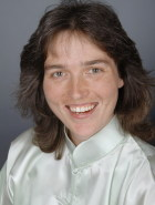 Stefanie Besier