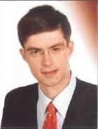 Thomas Werchau