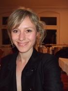Katja Daugaard
