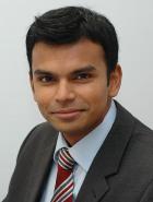 Mithun Basu