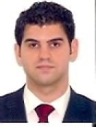 Javier Pérez Anadón