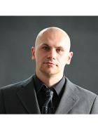 Tomasz Braun