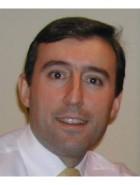 Óscar García Álvarez