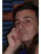 Daniel Bustos Álvarez