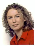 Anja Freiherr