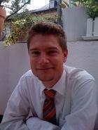 Stephan Gerwert