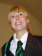 Julia Baumeister